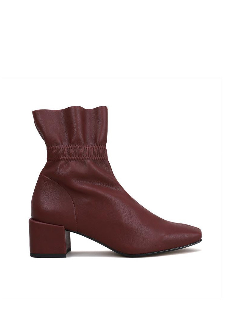 zapatos-de-mujer-krack-harmony-mude