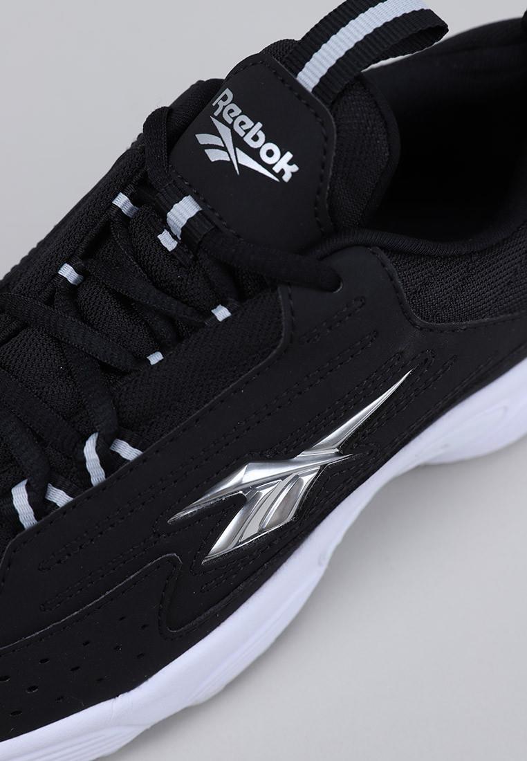 zapatos-de-mujer-reebok-dmx-series-2200
