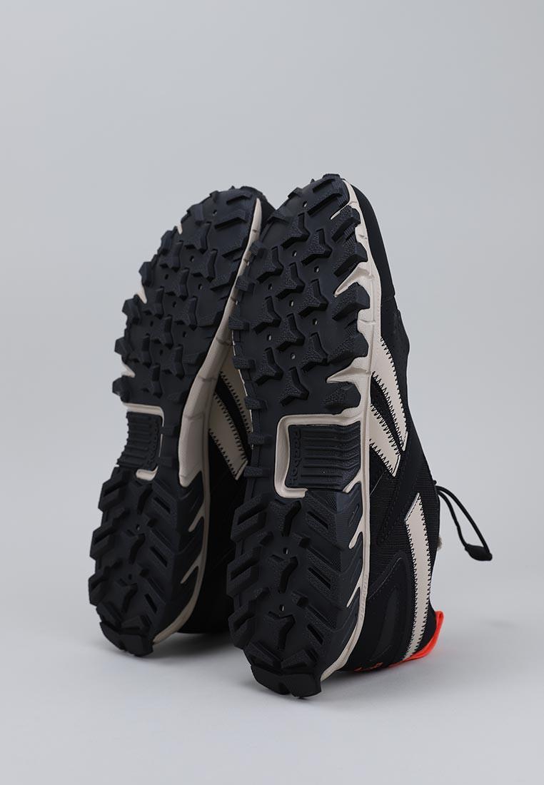 zapatos-hombre-reebok-hombre