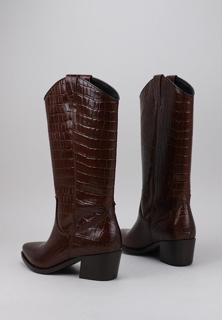 zapatos-de-mujer-lol-marrón