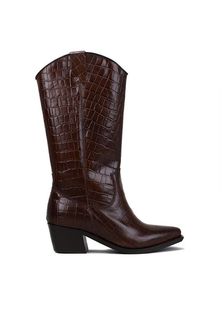 zapatos-de-mujer-lol-6660-11