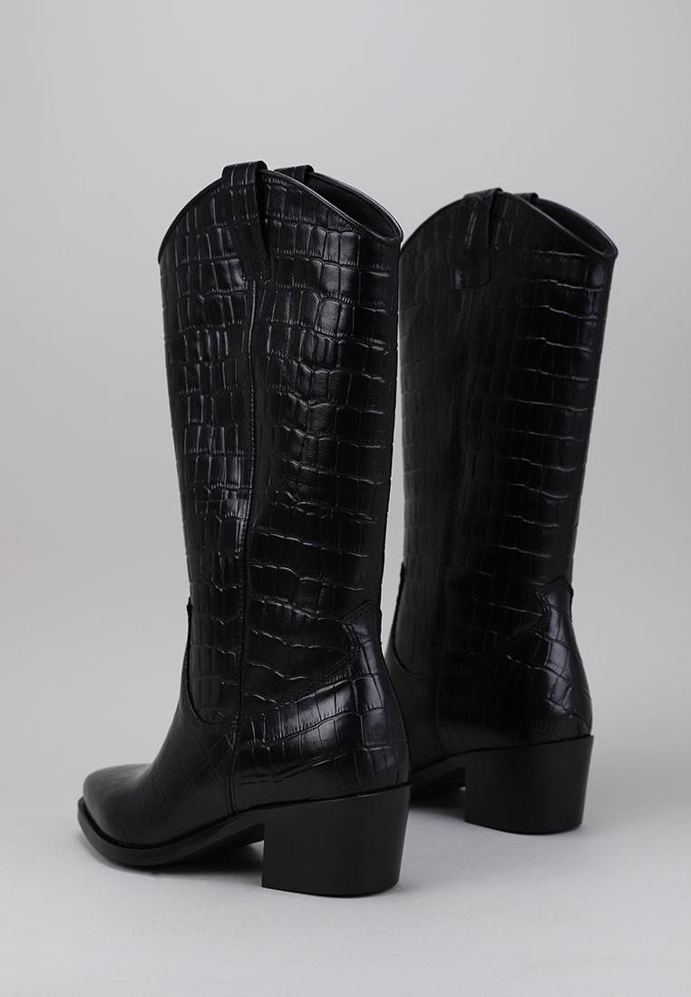 zapatos-de-mujer-lol-negro