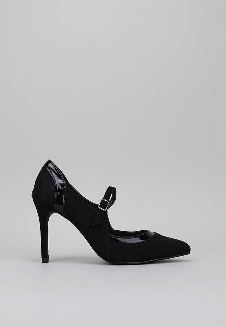 zapatos-de-mujer-maria-mare