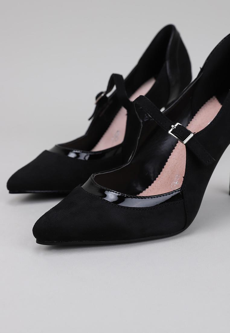maria-mare-62653-negro