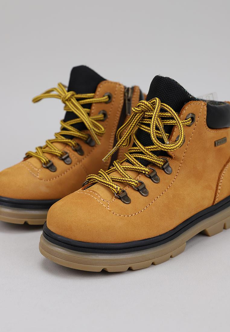 primigi-44390-ppk-gtx-amarillo