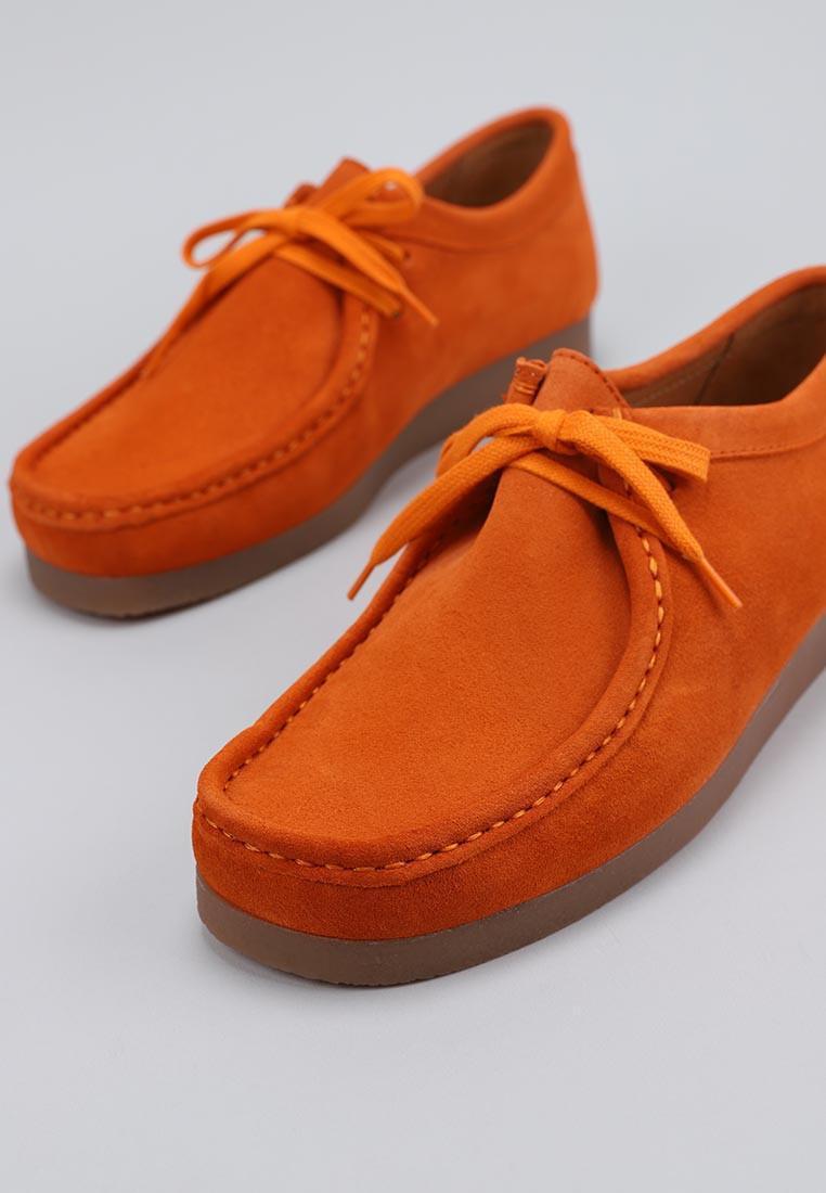 krack-heritage-mare-naranja