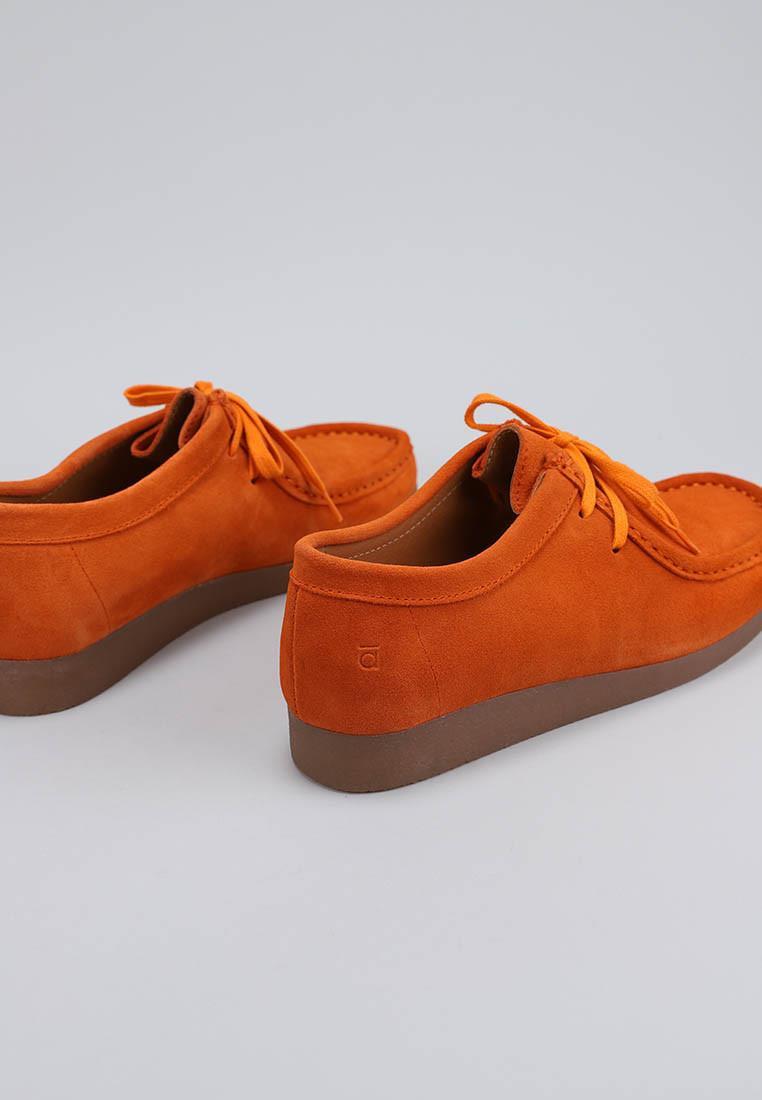 zapatos-hombre-krack-heritage-naranja