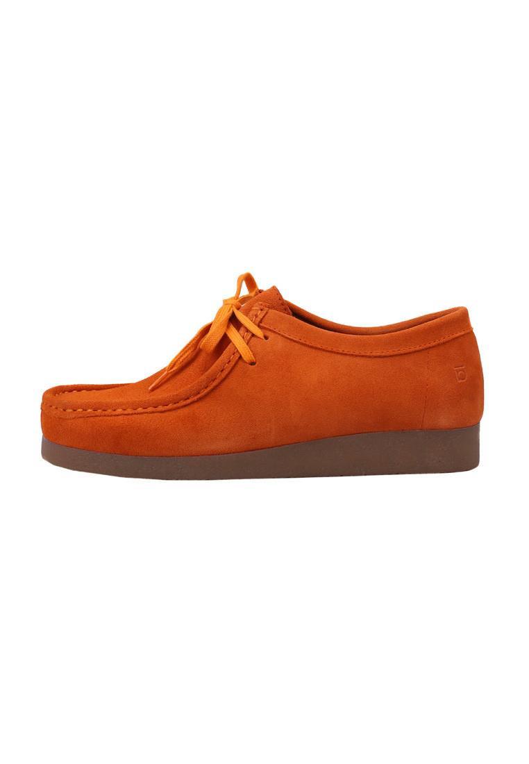 zapatos-hombre-krack-heritage-mare