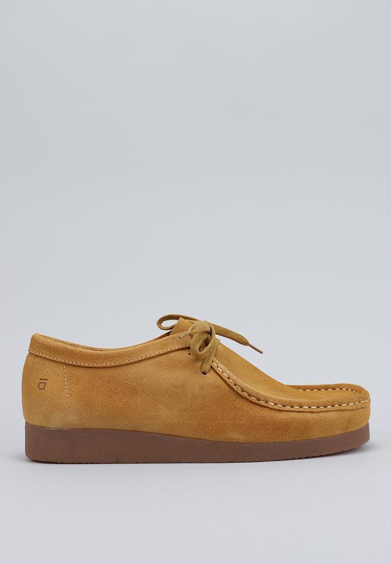 zapatos-hombre-krack-heritage