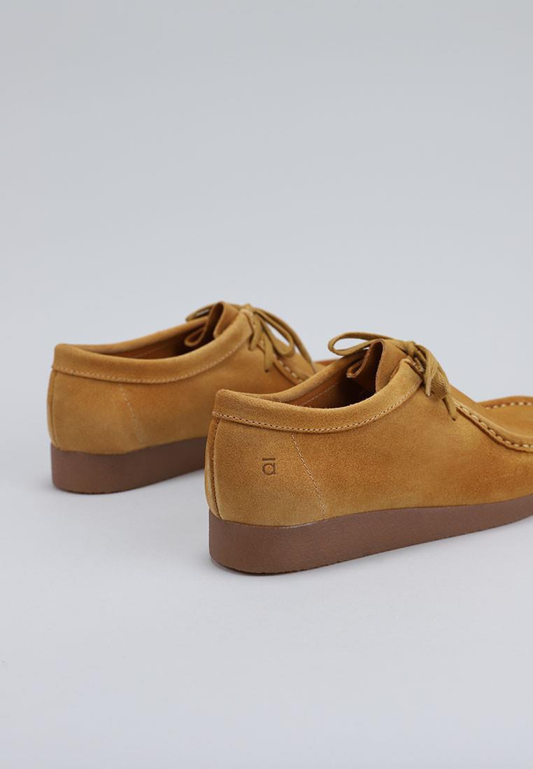 zapatos-hombre-krack-heritage-ocre