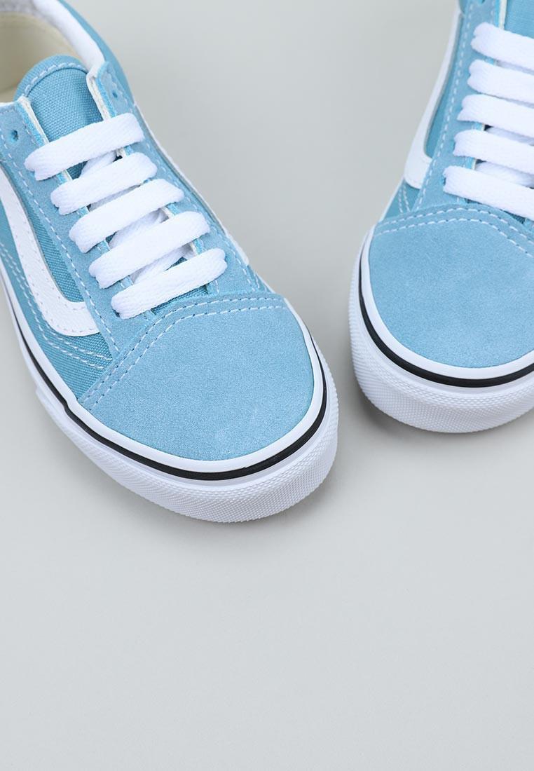 vans-old-skool--azul