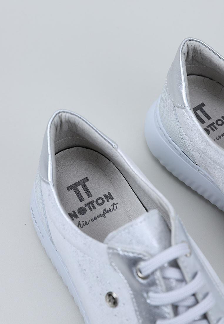 zapatos-de-mujer-notton-plata