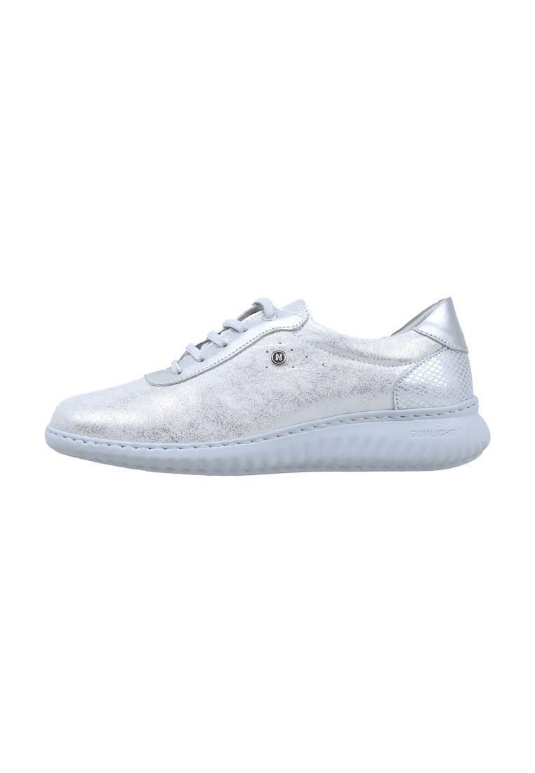 zapatos-de-mujer-notton-3100