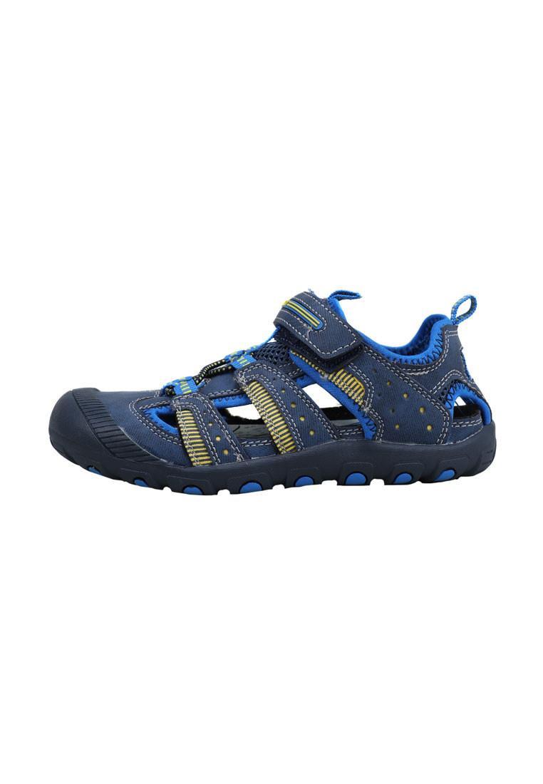 zapatos-para-ninos-pablosky-950410