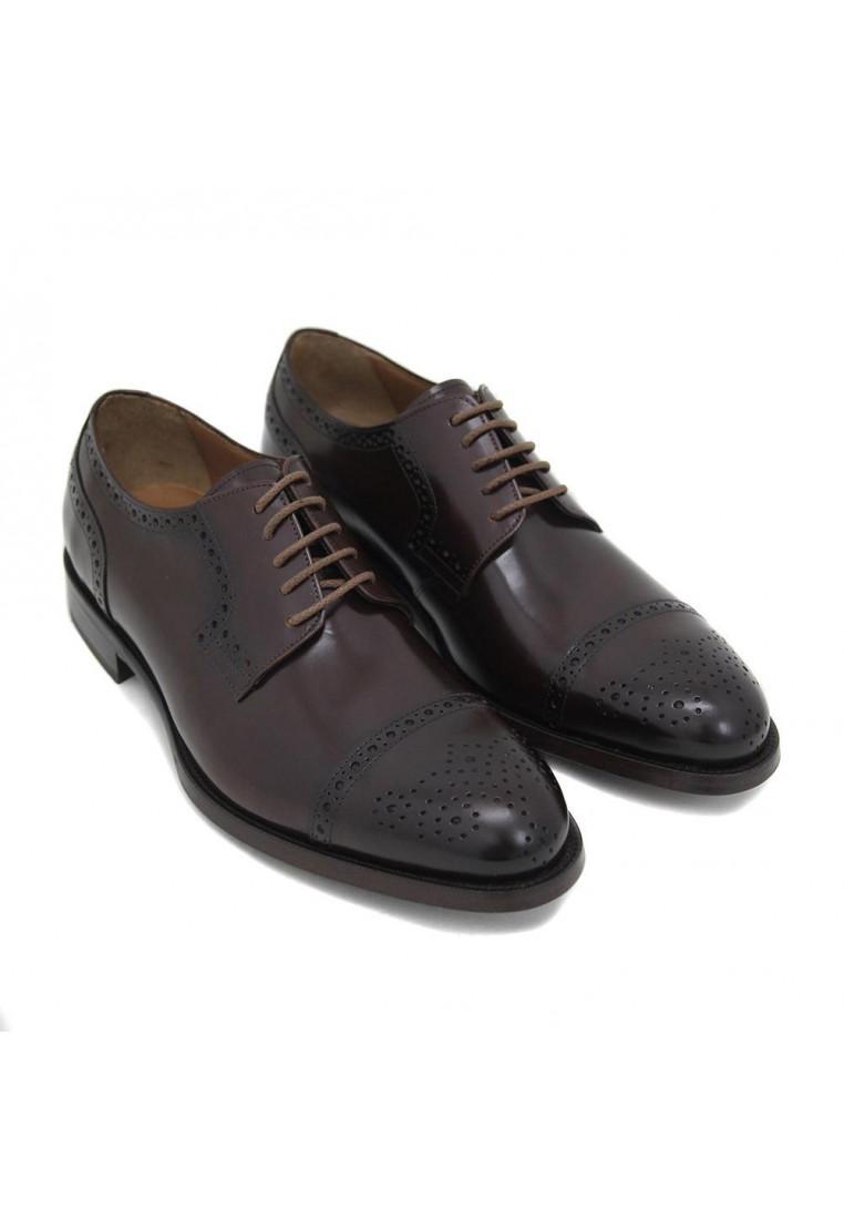 zapatos-hombre-angel-infantes