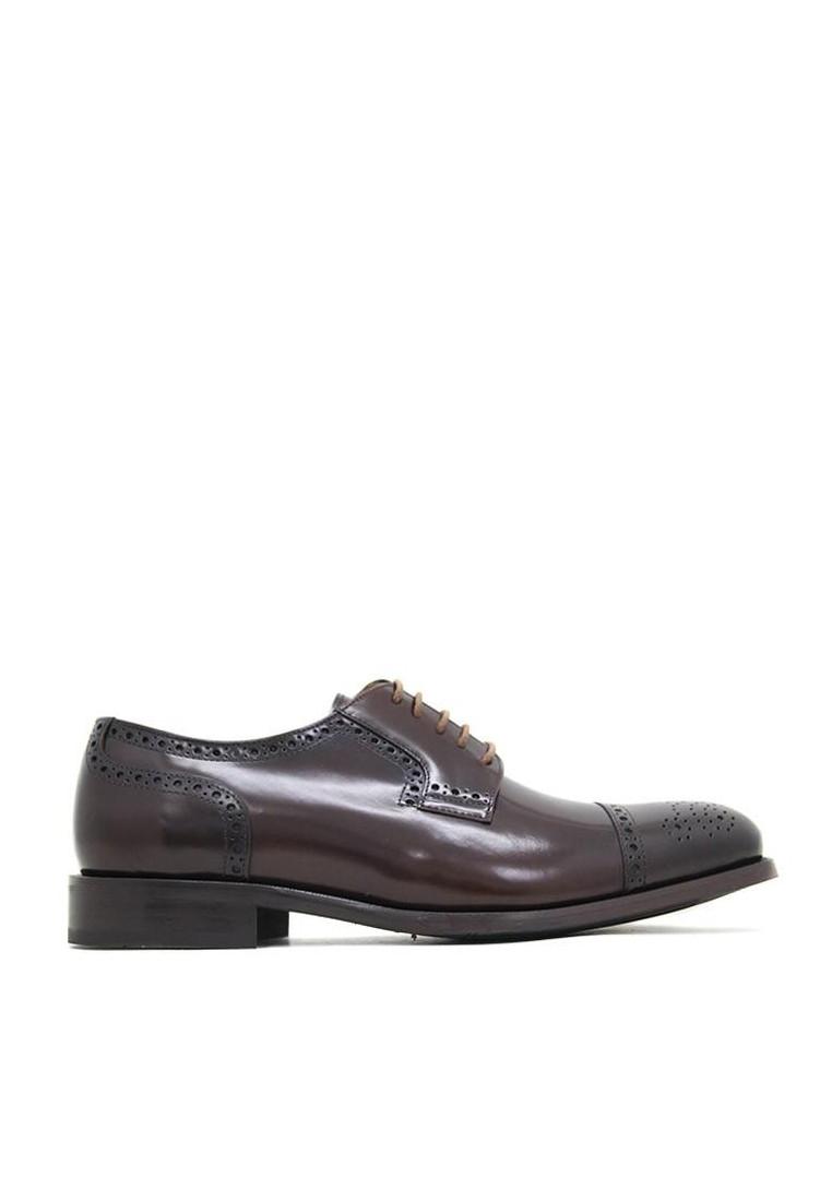 zapatos-hombre-angel-infantes-cuero