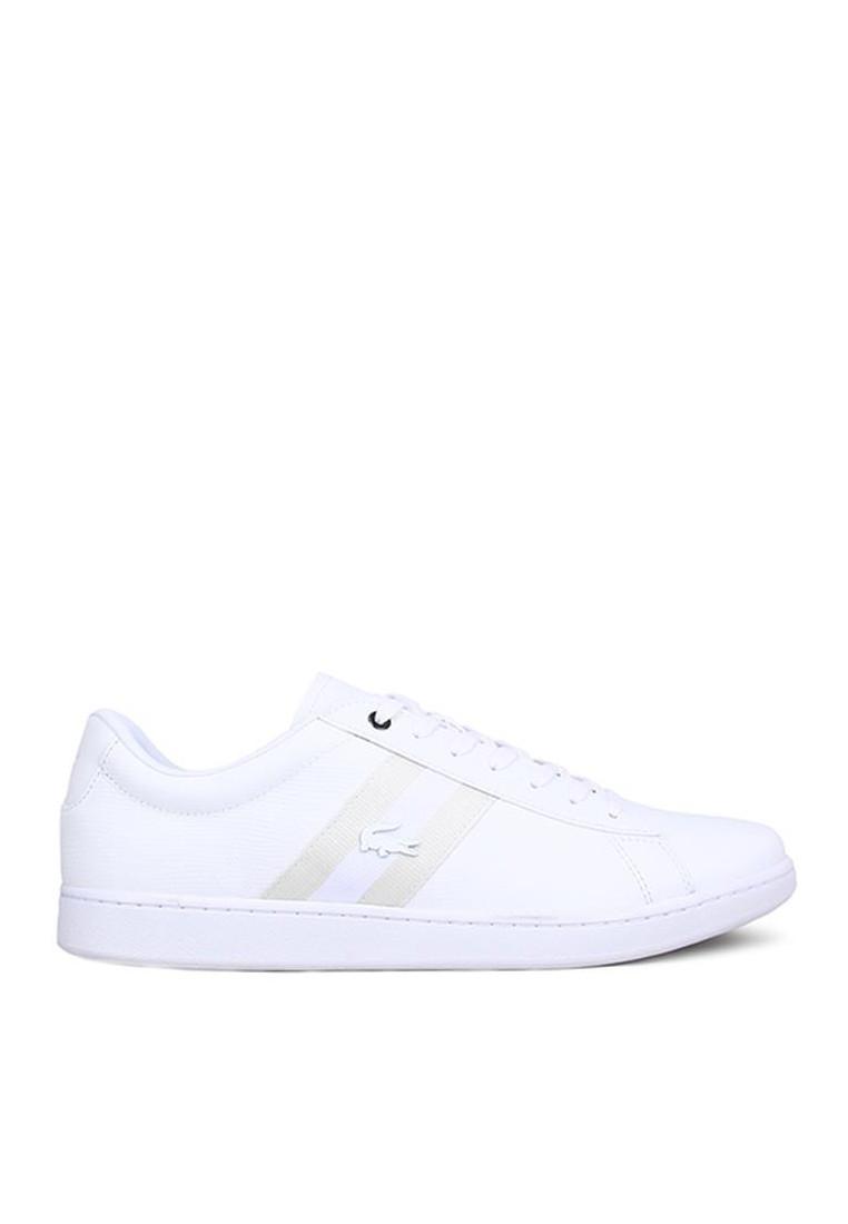 zapatos-hombre-lacoste-carnaby-evo-119-5-sma