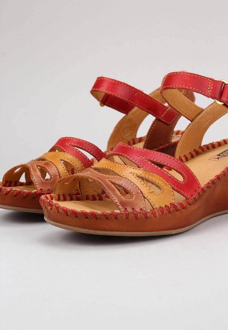 pikolinos-margarita-943-coral