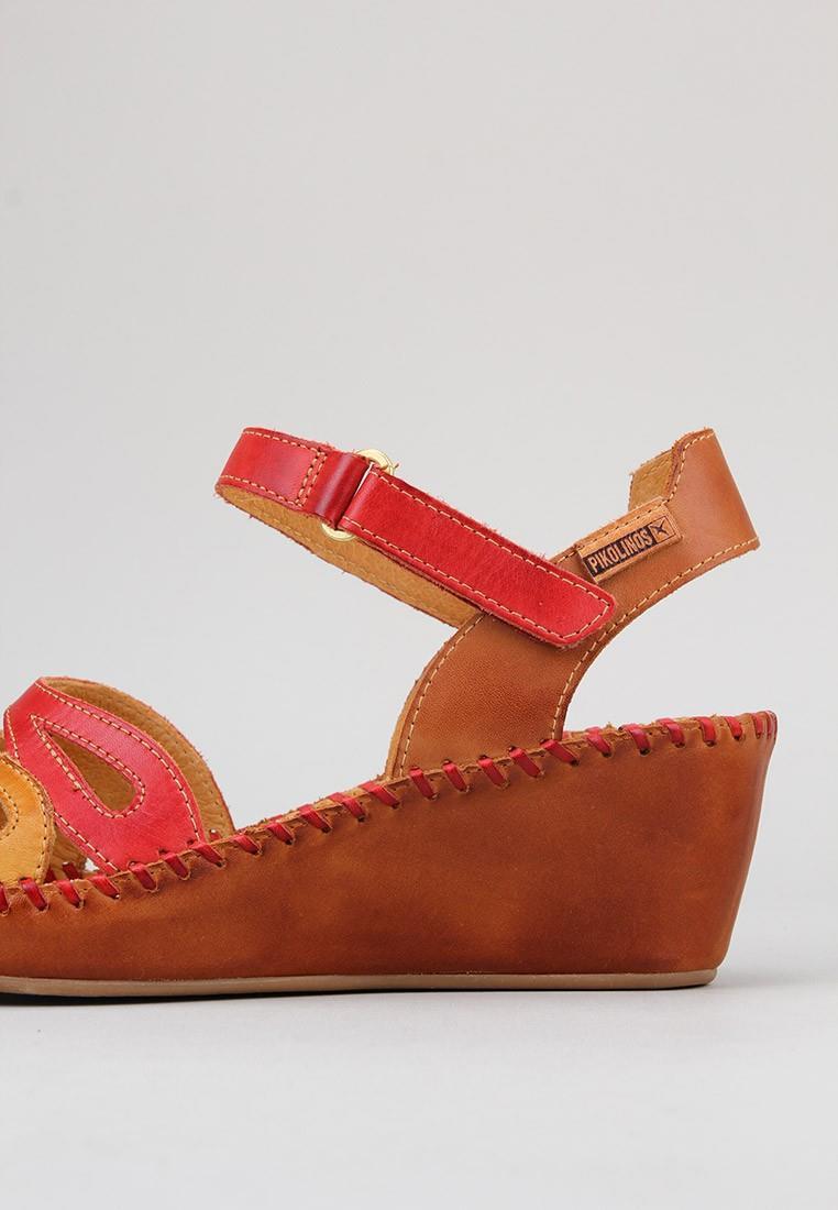 zapatos-de-mujer-pikolinos-mujer