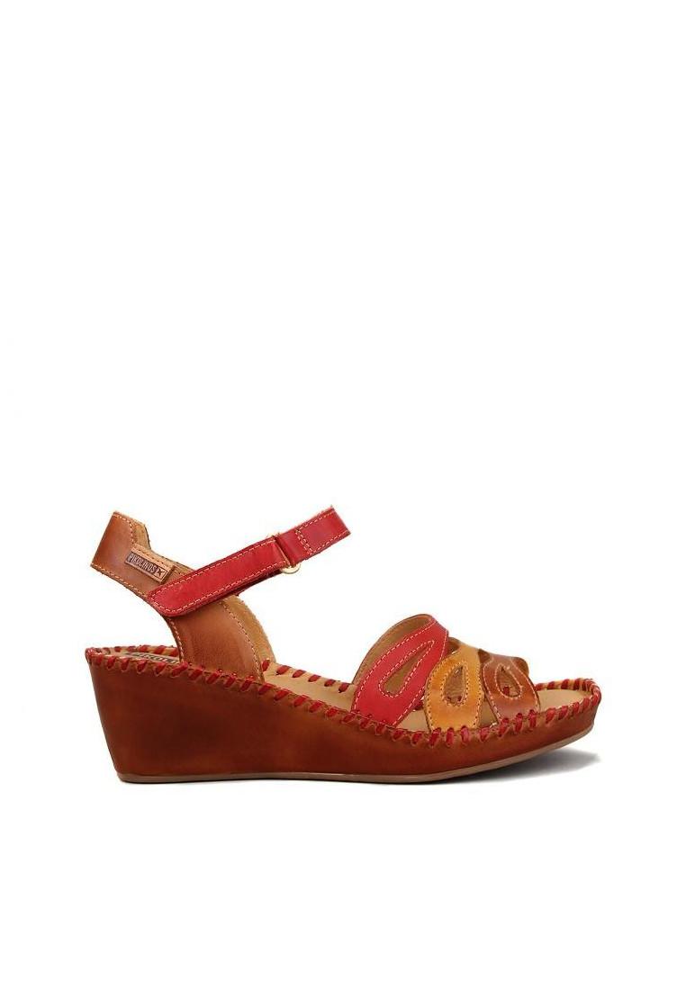 zapatos-de-mujer-pikolinos-margarita-943