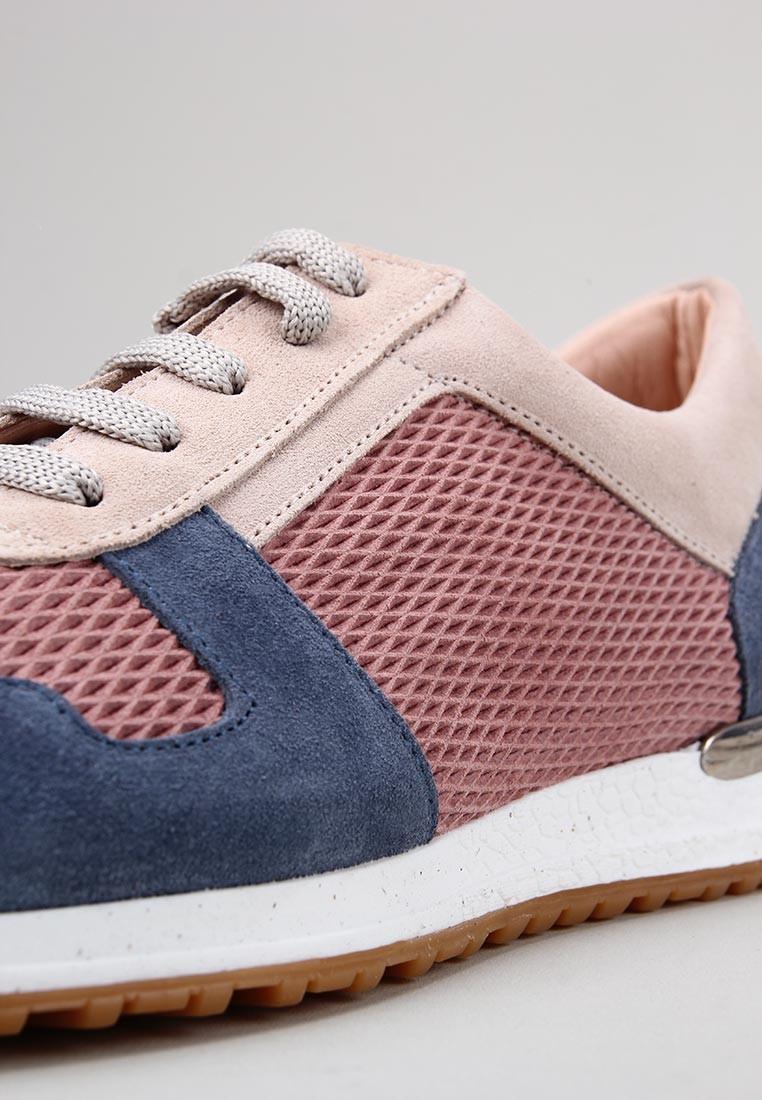 zapatos-de-mujer-sandra-fontán-jeans