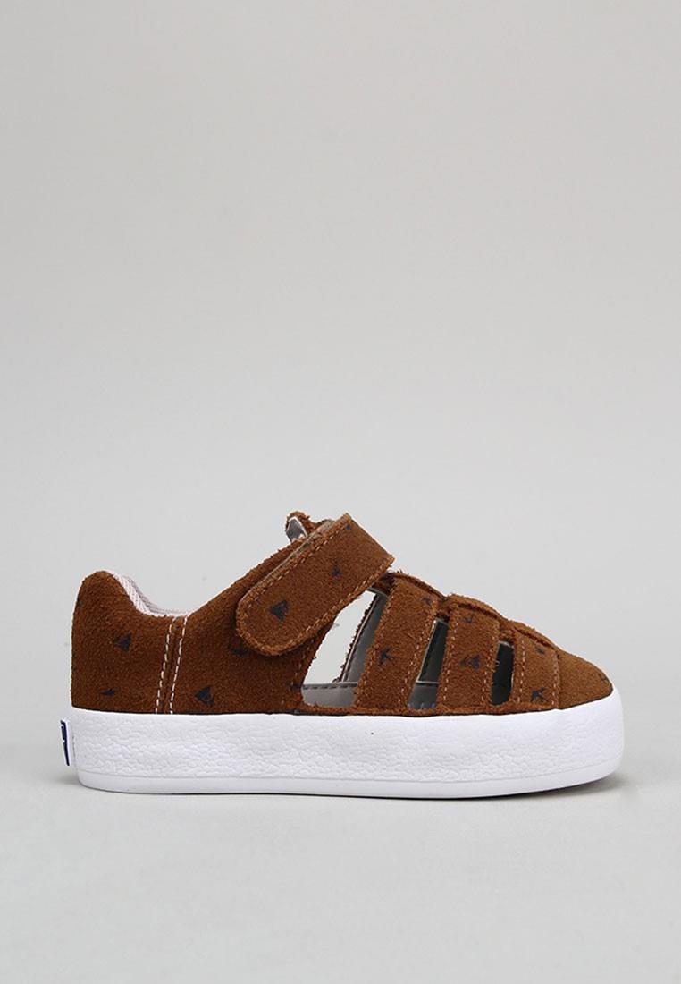 zapatos-para-ninos-gioseppo