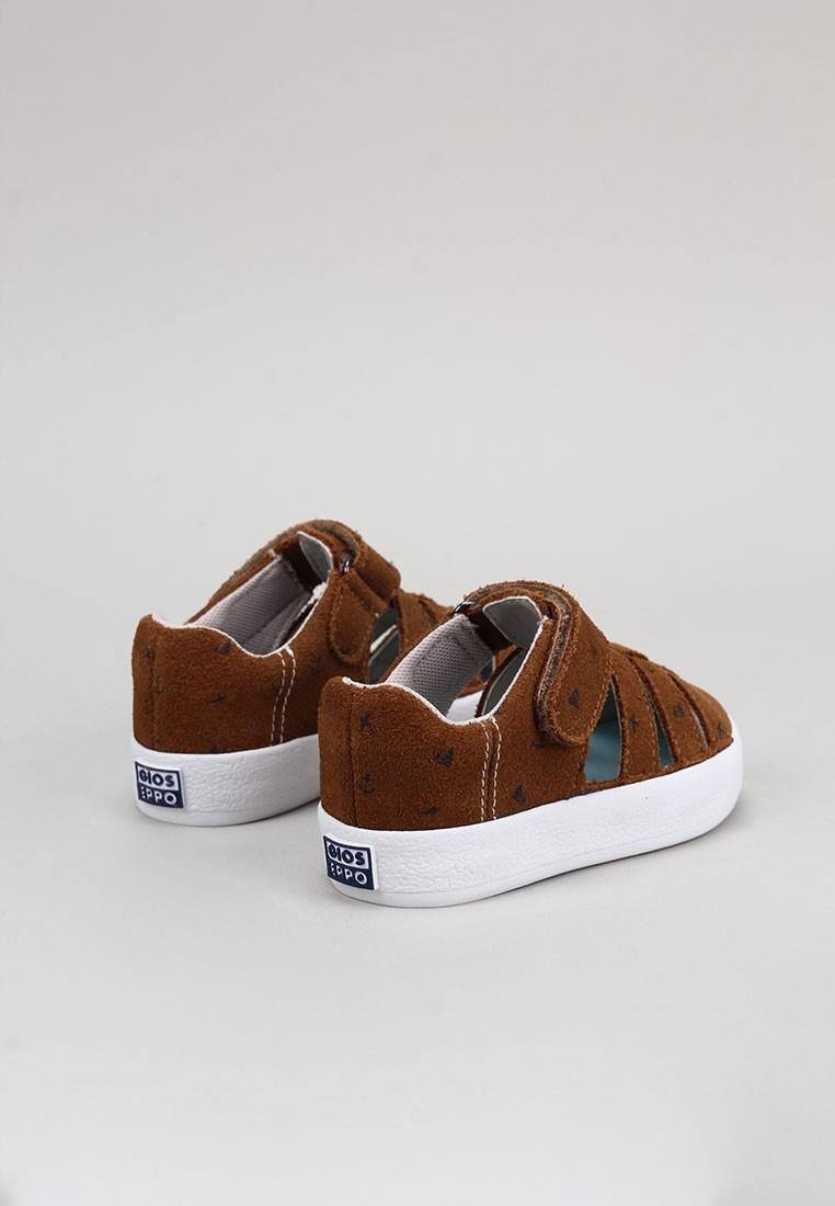 zapatos-para-ninos-gioseppo-taupe