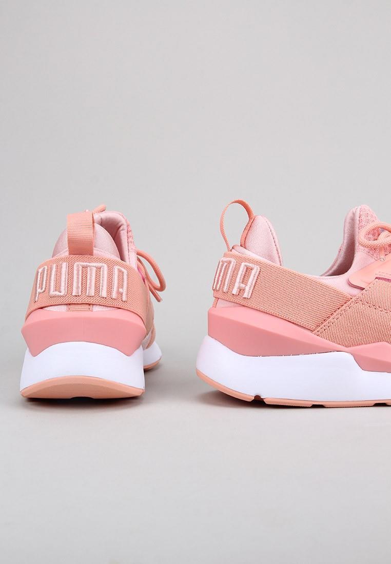 zapatos-de-mujer-puma-coral