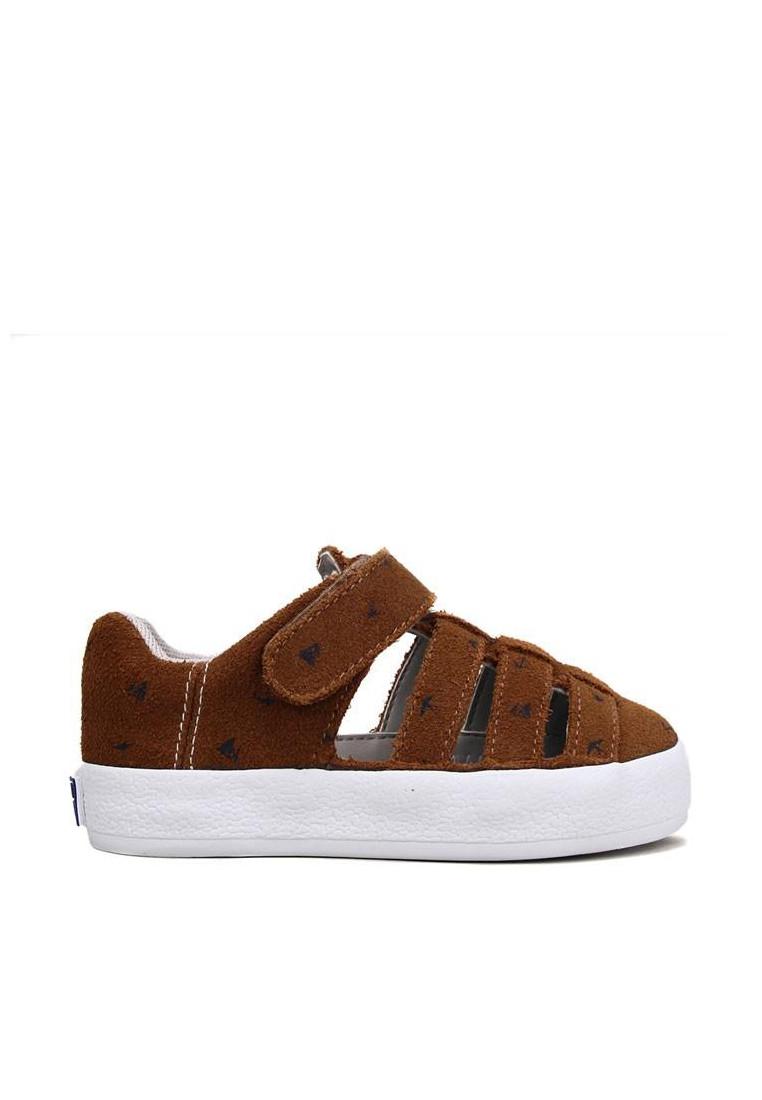 zapatos-para-ninos-gioseppo-cassine