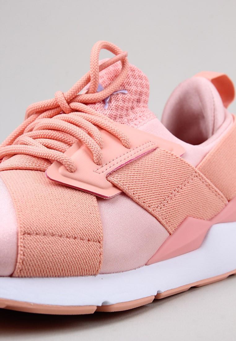 zapatos-de-mujer-puma-muse