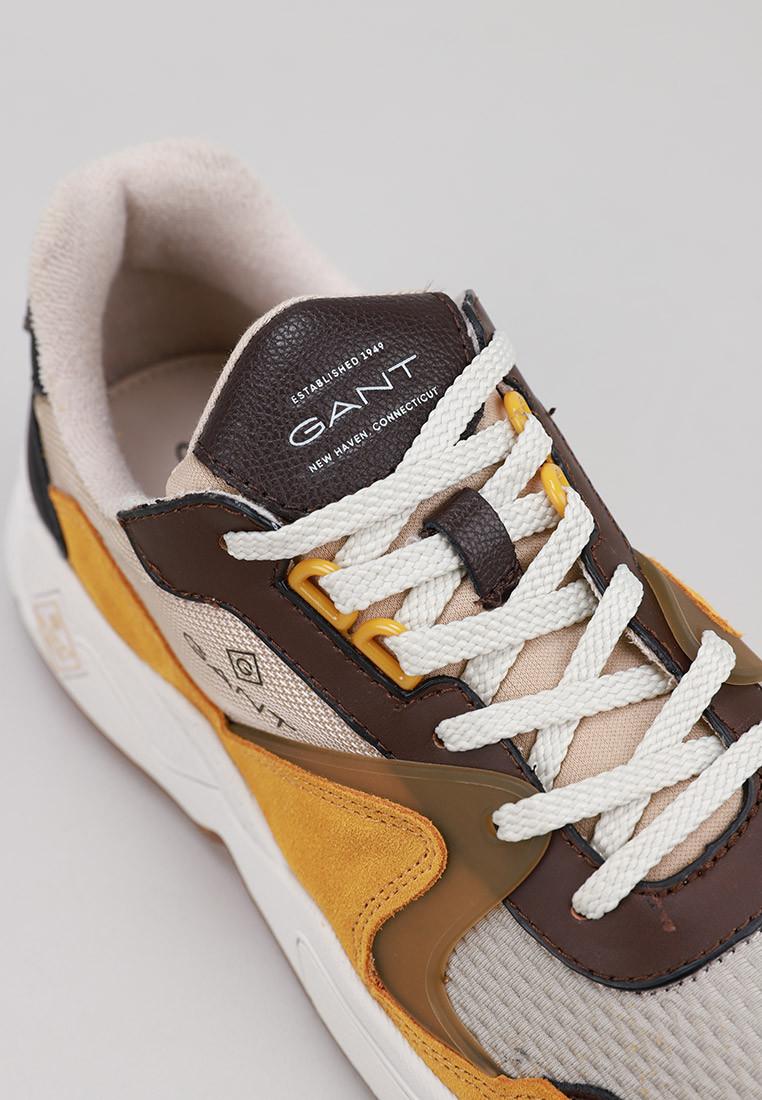 zapatos-hombre-gant-hombre