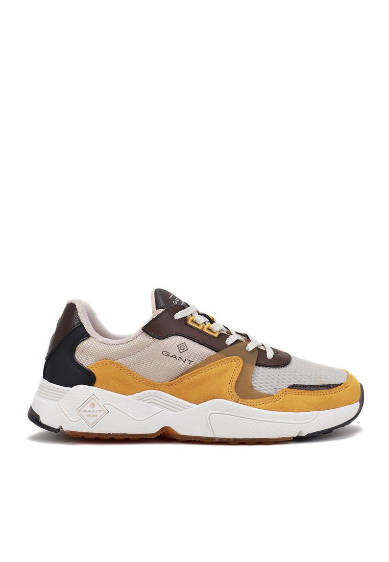 zapatos-hombre-gant-portland-2c