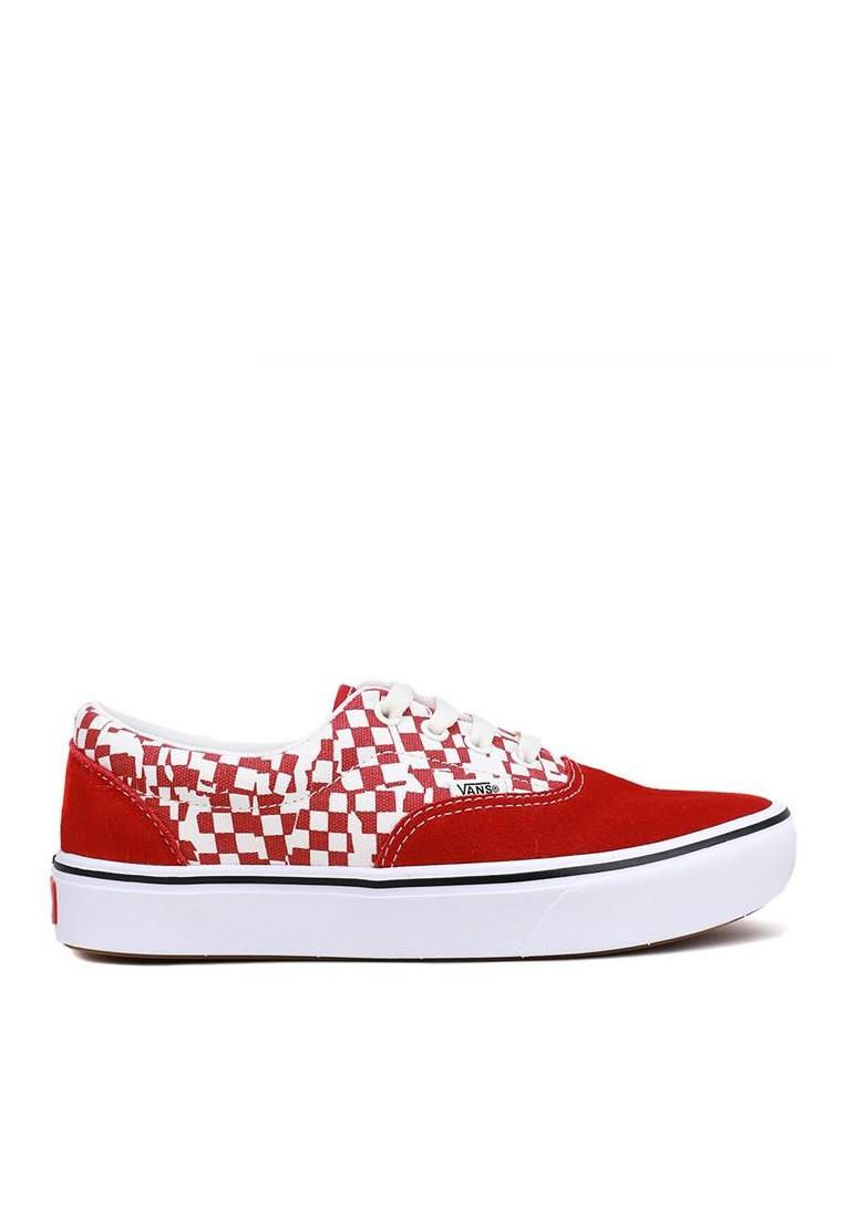 zapatos-de-mujer-vans-ua-comfycush-era-(tear-check)