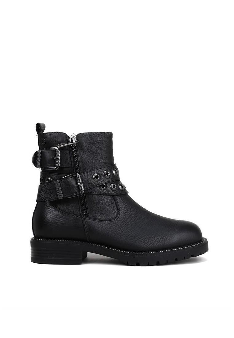 zapatos-de-mujer-carmela-066961