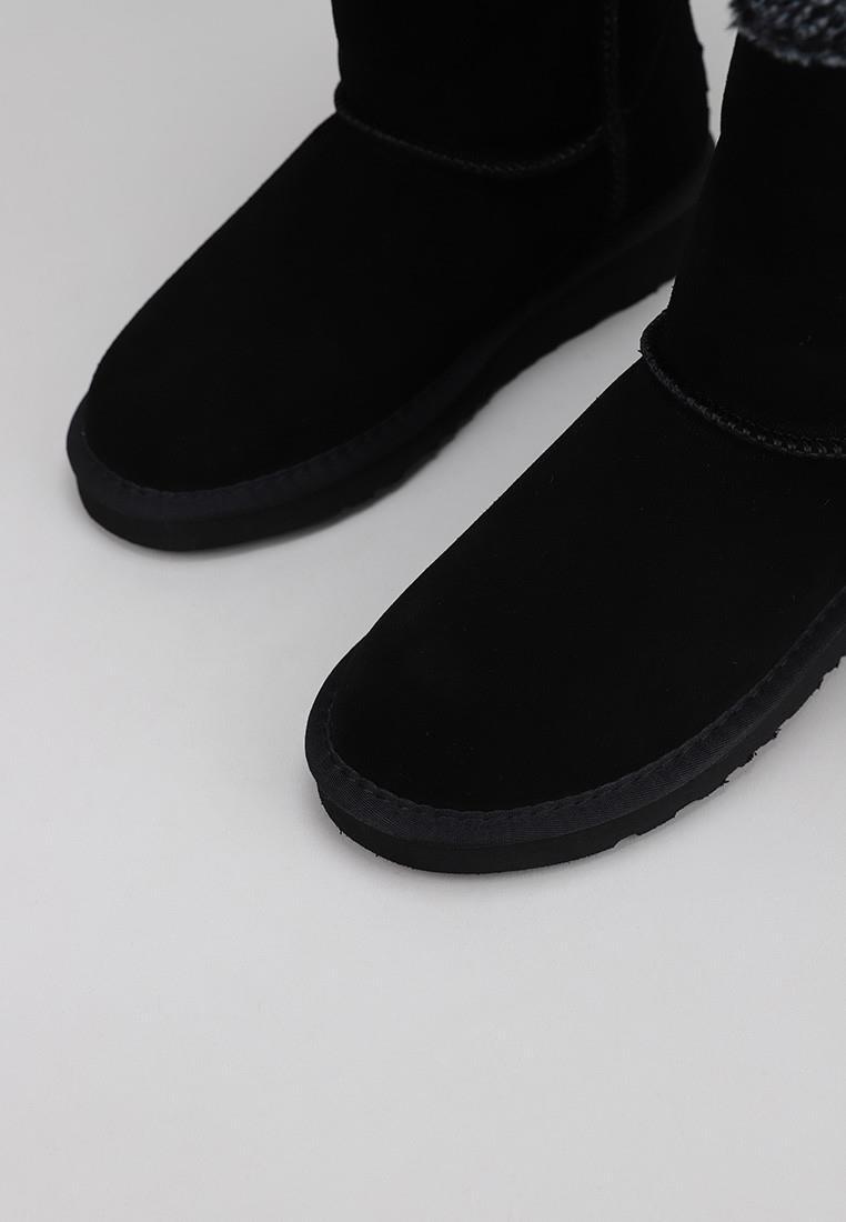sandra-fontán-luissa-negro