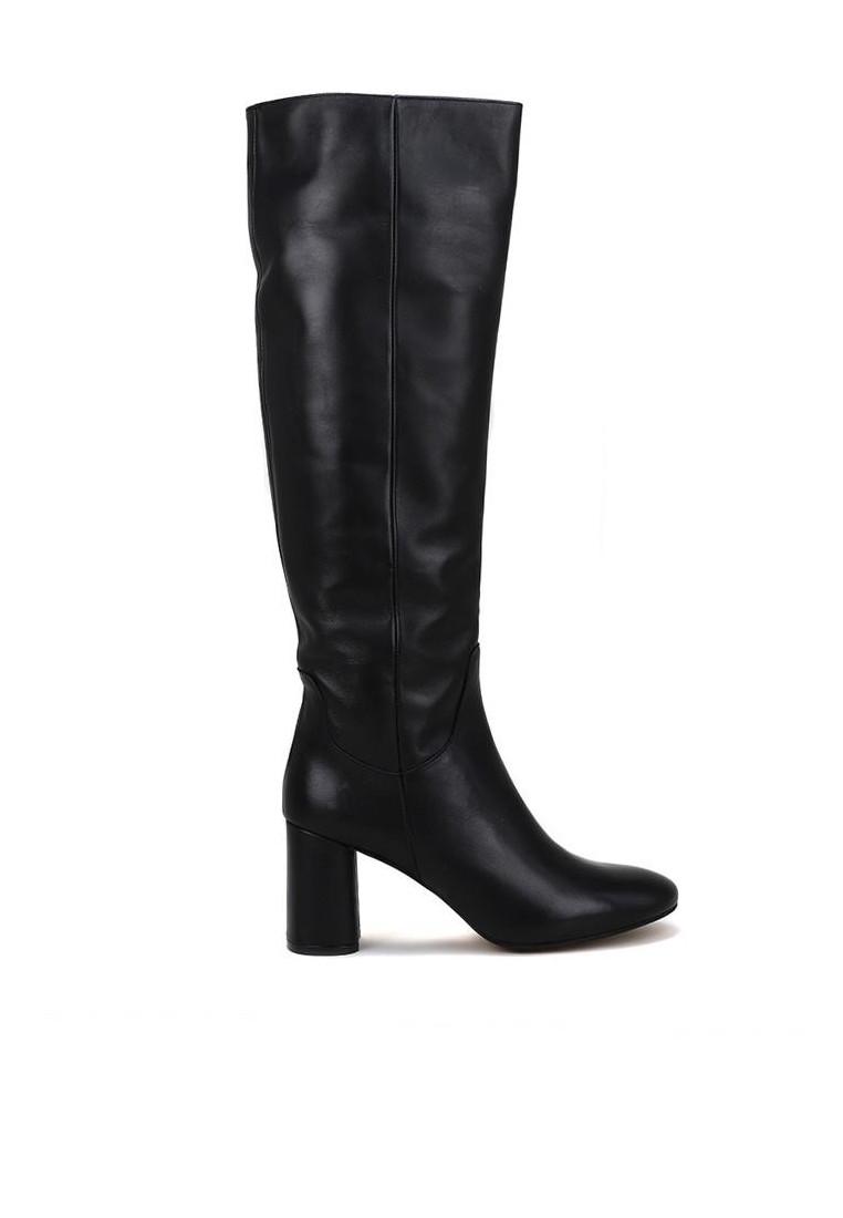 zapatos-de-mujer-sandra-fontán-lassie-