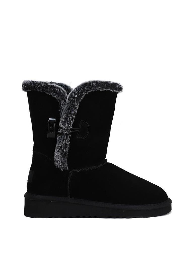 zapatos-de-mujer-sandra-fontán-luissa