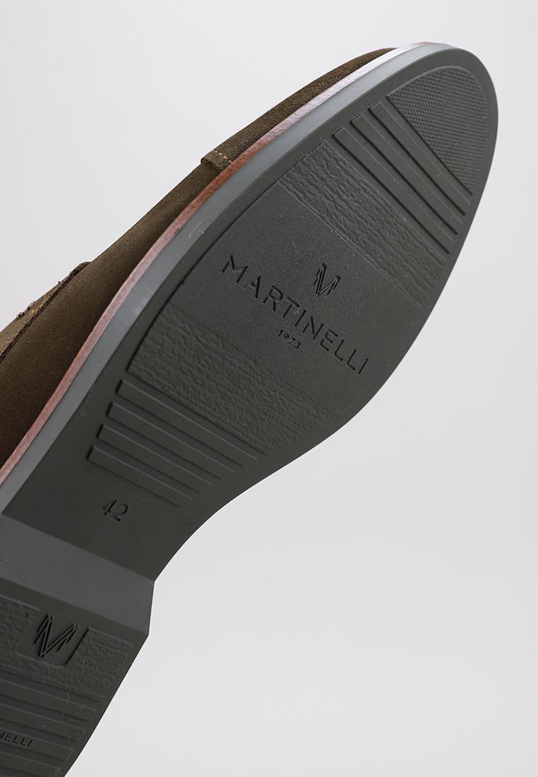zapatos-hombre-martinelli-hombre