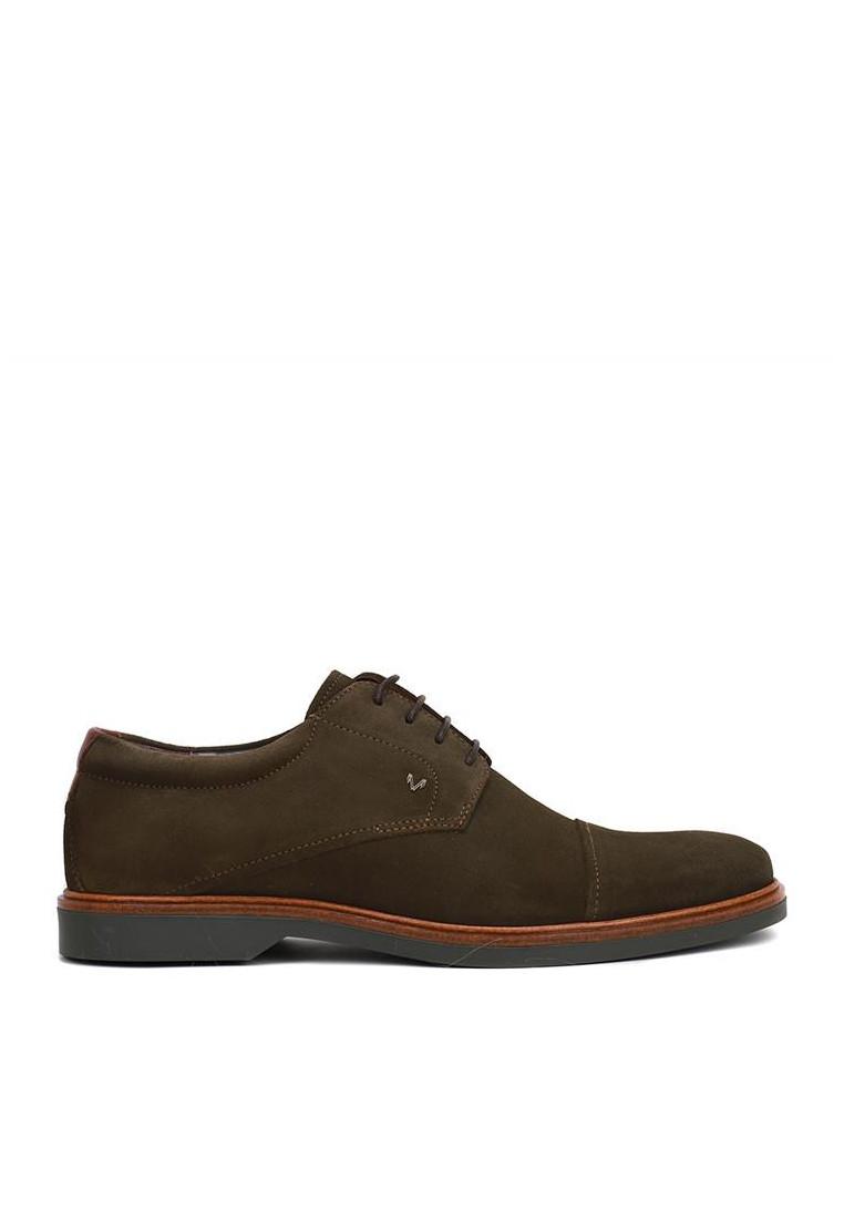 zapatos-hombre-martinelli-lenny-1384-1683x