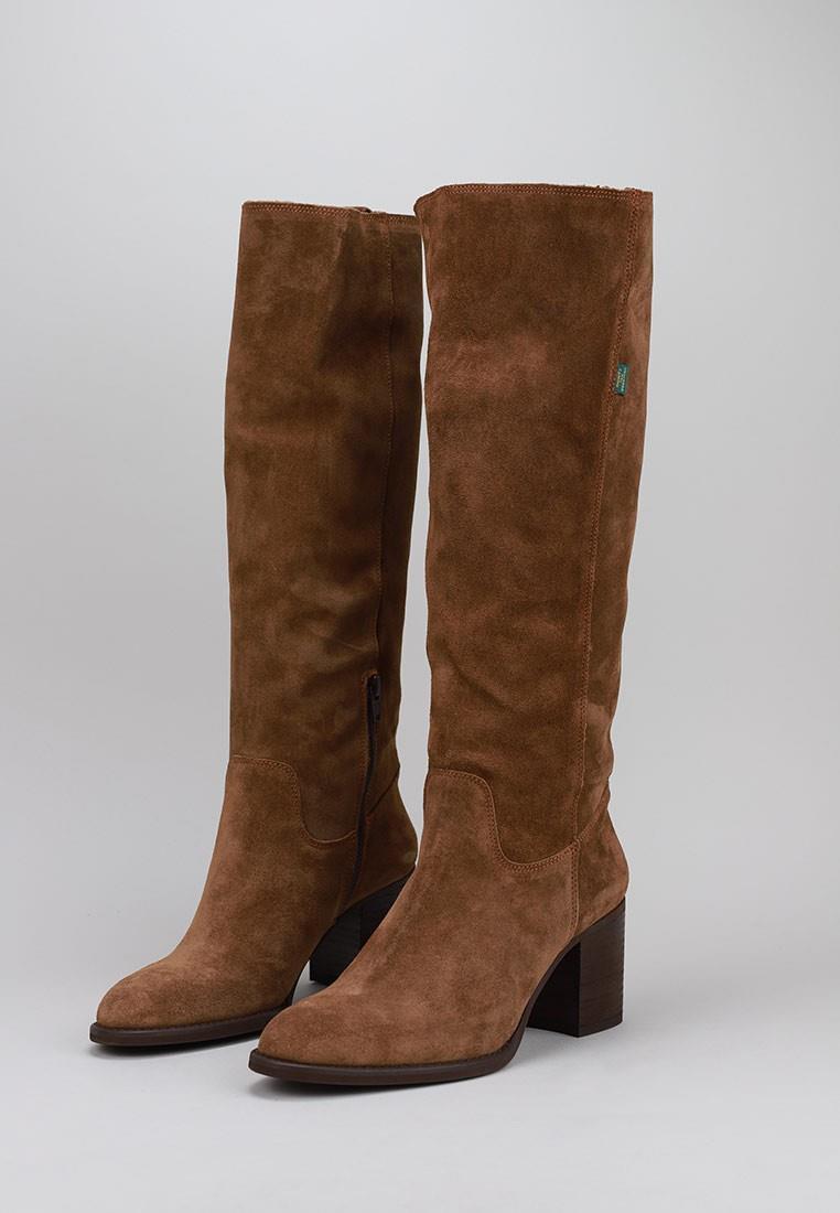 dakota-boots-dkt-8-
