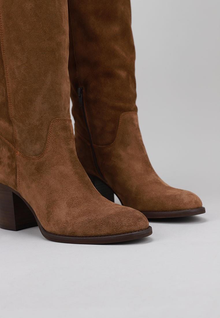 dakota-boots-dkt-8--camel