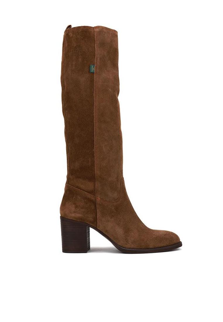 zapatos-de-mujer-dakota-boots-dkt-8-