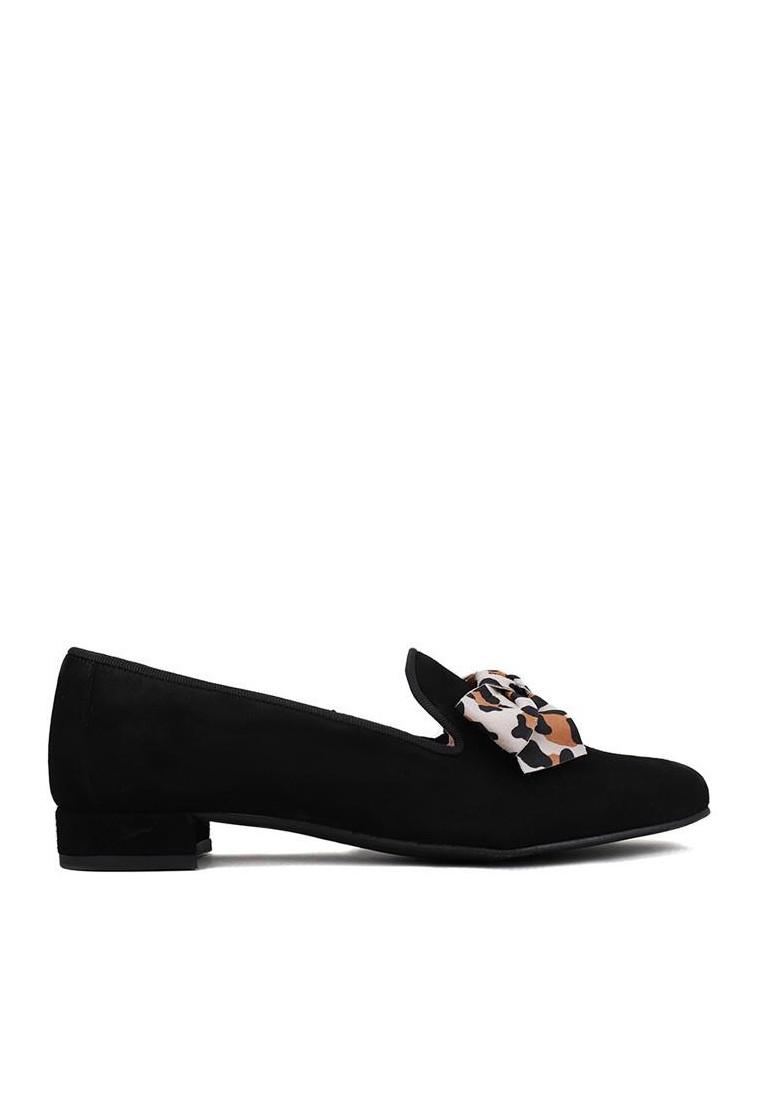 zapatos-de-mujer-sandra-fontán-buffy