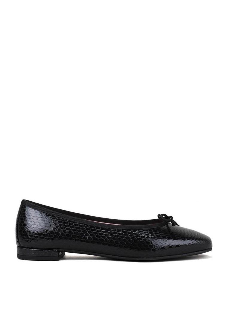 zapatos-de-mujer-sandra-fontán-lacy