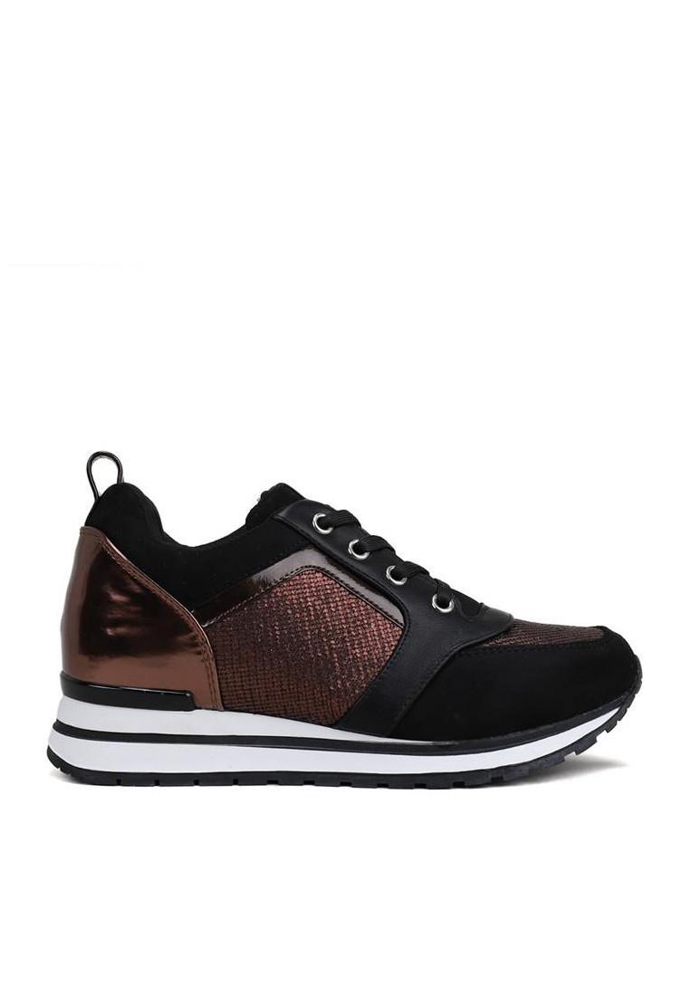 zapatos-de-mujer-funhouse-f1944609