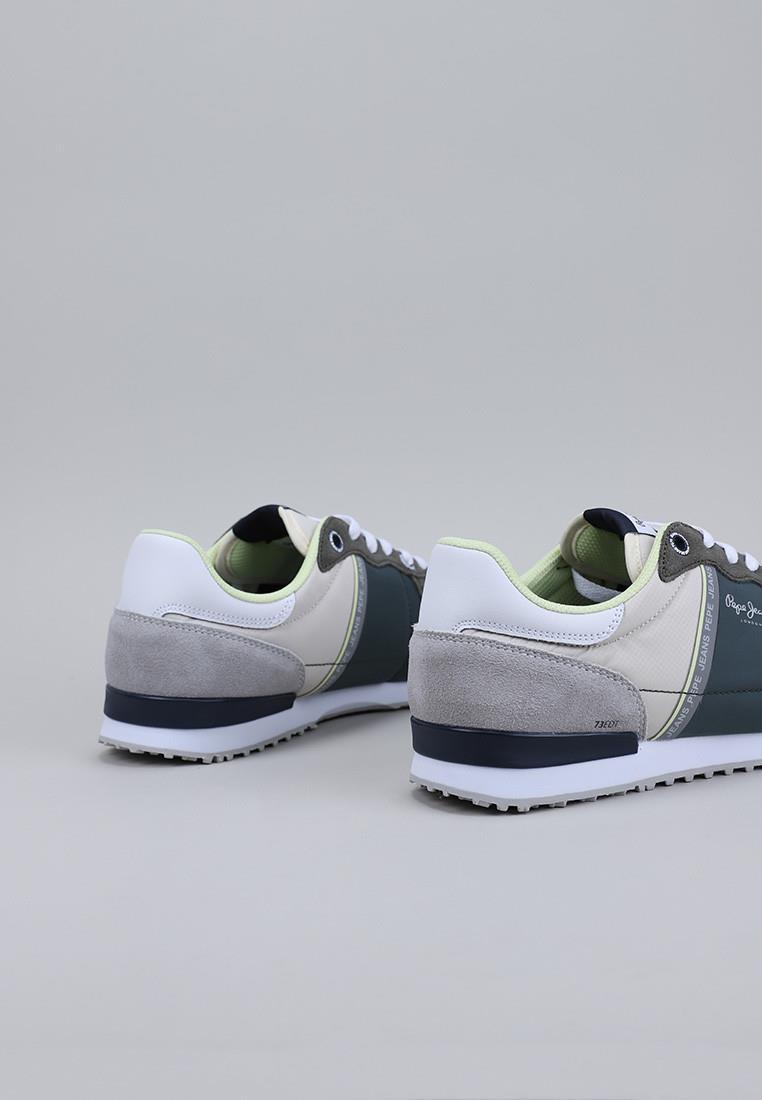 zapatos-hombre-pepe-jeans-caqui