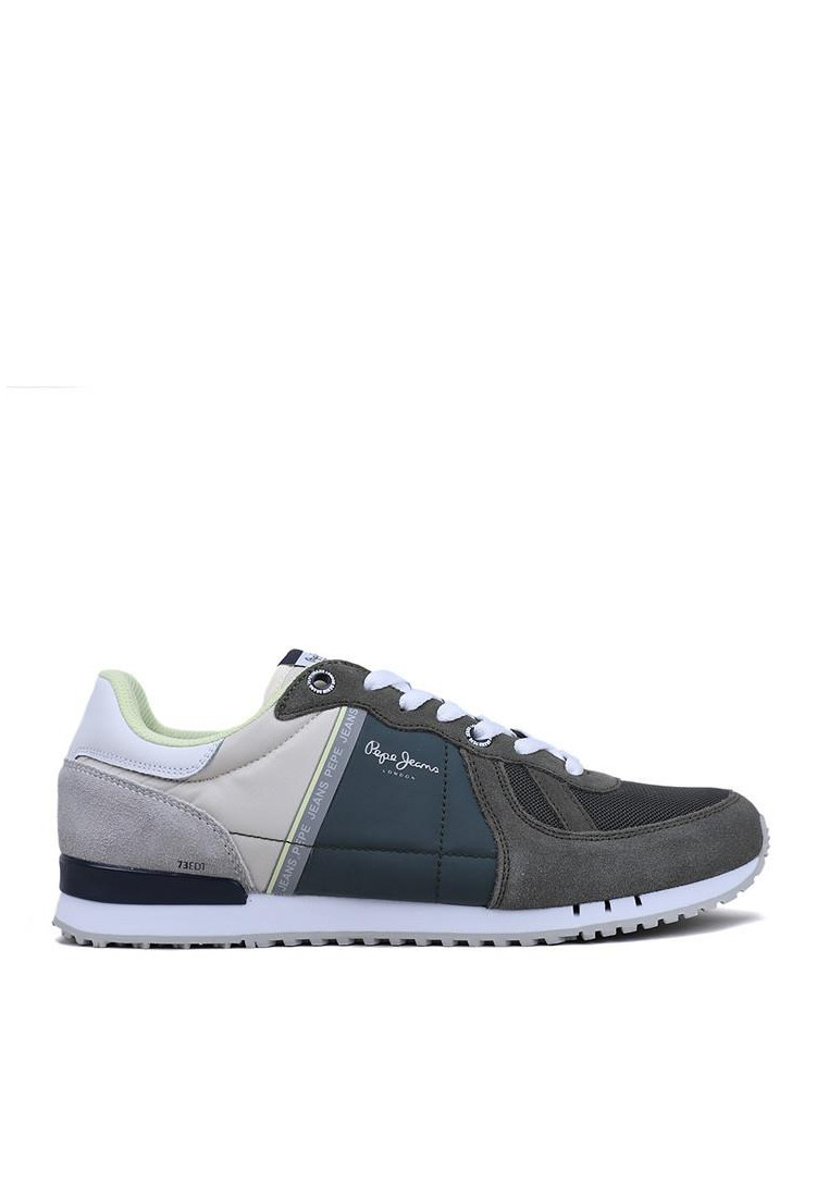 zapatos-hombre-pepe-jeans-tinker-zero-ath