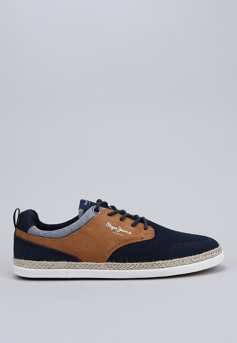 zapatos-hombre-pepe-jeans