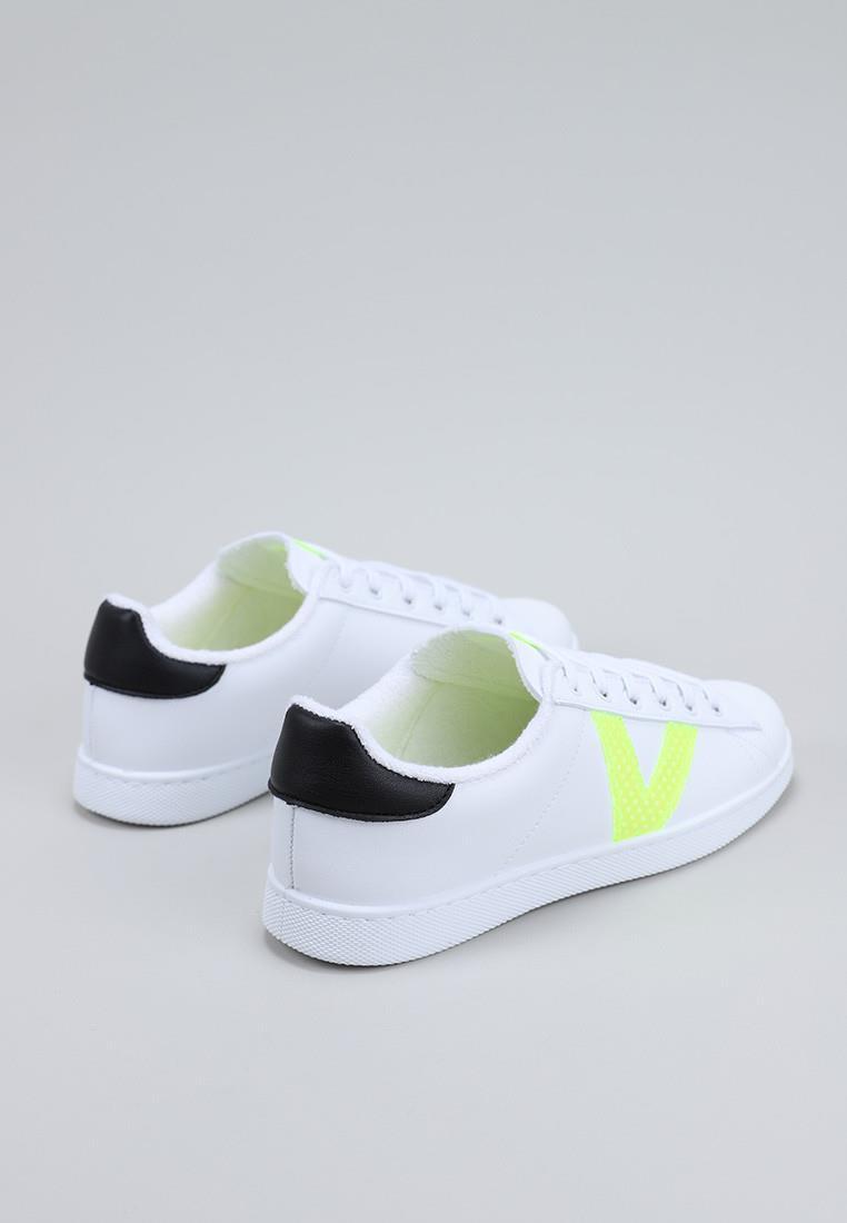 zapatos-de-mujer-victoria-amarillo