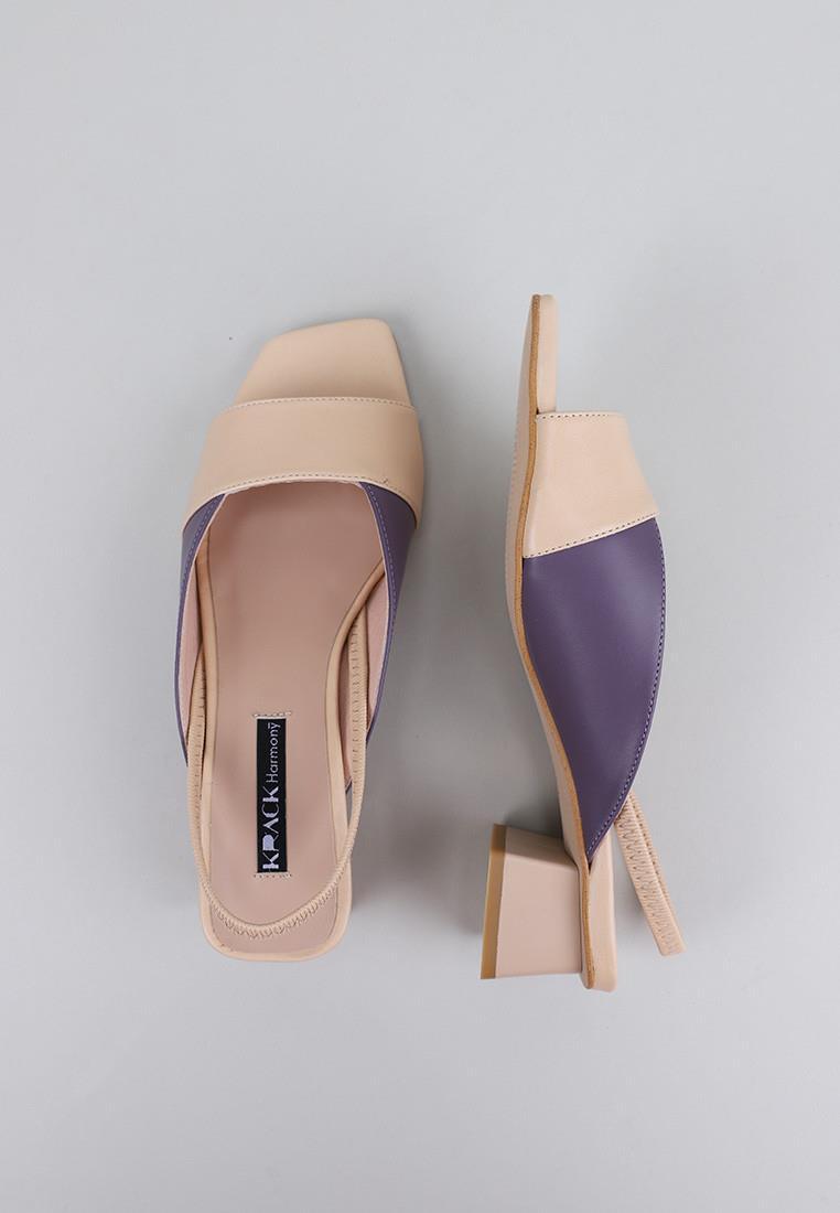 zapatos-de-mujer-krack-harmony-tide